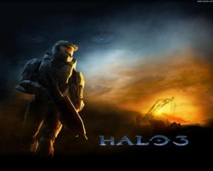 Halo 3 Download Gratis da Xbox Live