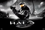 halo combat evolved anniversary pc