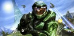 Importare un tags di Halo Custom Edition in Halo PC