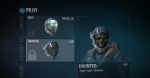 Come sbloccare l'Haunted Helmet in Halo Reach