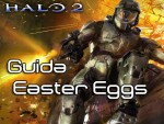 Gli Easter Eggs di Halo 2