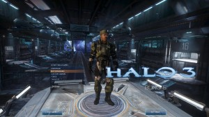 Halo Online: multiplayer ora disponibile anche in Italia