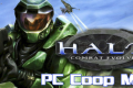 Halo CE PC Mod Coop Campaign Download